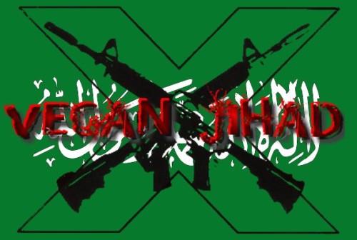vegan-jihad-500x336